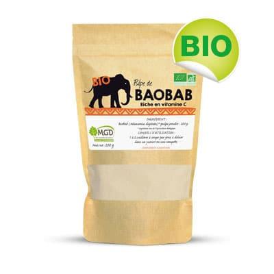 Baobab_poudre_Bio