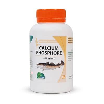 Calcium_Phosp_VitD