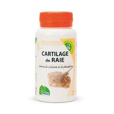 Cartilage_Raie