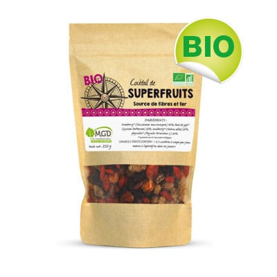 Cocktail_SUPERFRUITS