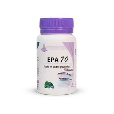 EPA_70