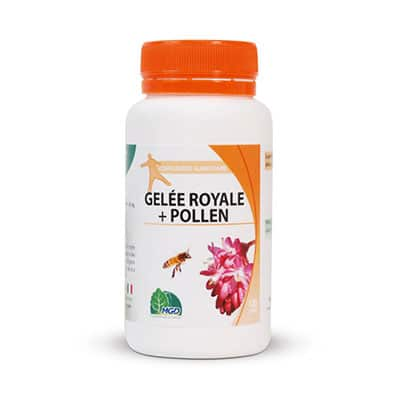 Gelee_Royale_Pollen