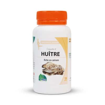 Huitre_coquille