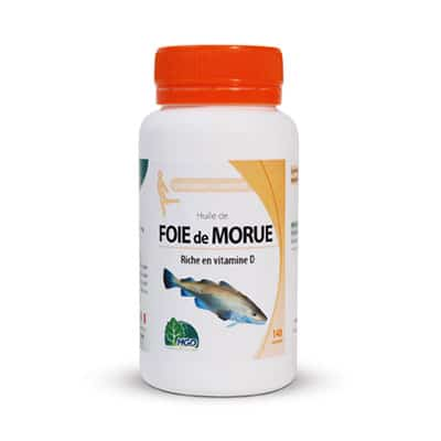 Morue_foie