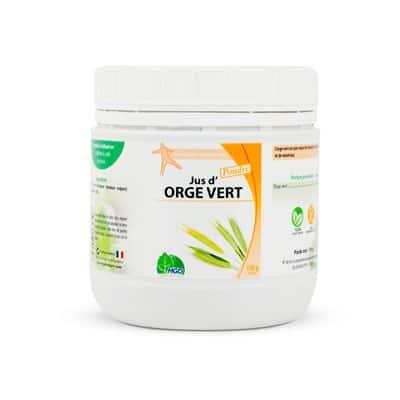 Orge_vert